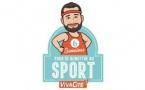 VivaCité : 6 semaines pour se remettre au sport