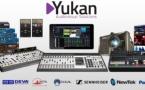 Nouveau site web pour Yukan