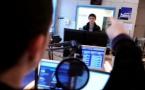 France Bleu : le projet de matinales communes avec France 3 avance