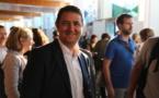 Laurent Guimier à Europe 1 : « J'ai de quoi faire trois grilles de rentrée de bonne qualité »