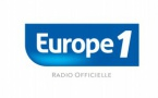 Europe 1, radio officielle de Roland-Garros