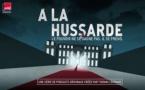 Un premier podcast original chez France Inter