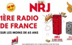 """Radio number one"" : RTL attaque NRJ"