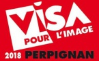 Visa d'or de l'Information numérique franceinfo