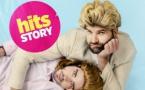 Hits Story, un nouveau programme original Deezer