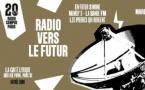 À quoi ressemblera la radio du futur ?
