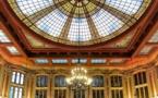 Assistez au lancement du DAB+ à Lille le 19 juin