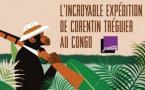 France Culture : 23.5 millions de podcasts téléchargés
