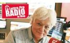 La Lettre Pro de la Radio n° 101 vient de paraitre