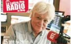 Voici votre magazine en Flipbook n°101 de la Lettre Pro de la Radio