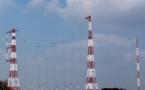 La RTBF prépare la fin de la diffusion en ondes moyennes