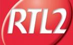Dès 06h ce 21 juin, RTL2 fête la musique