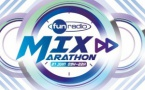 Fun Radio fête la musique avec Le Mix Marathon