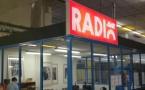 Webradios : les outils pour se lancer