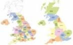 Royaume-Uni : dérégulation massive en vue