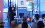 Suivez en live vidéo le congrès annuel du SNRL