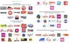L'offre dans les Hauts-de-France s'enrichit de 51 radios