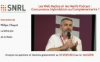 Revivez en vidéos les ateliers du congrès du SNRL