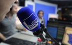 France Bleu, radio officielle du Tour de France