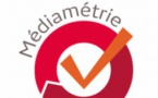 Médiamétrie lance sa solution de Data Checking