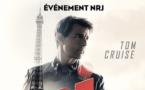 """NRJ partenaire du film """"Mission : impossible Fallout"""""""