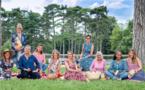 Cet été, les voix sont féminines sur RTL