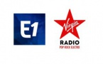 Europe 1 et Virgin Radio en direct des Vieilles Charrues