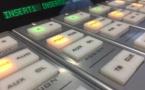 Monsieur Radio : êtes-vous un Rastignac de la radio ?