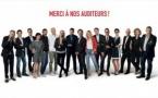 RTL, une saison de tous les records