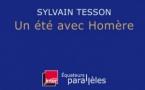 France Inter vous invite à passer l'été avec Homère