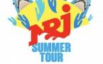 L'été sera chaud avec NRJ Belgique