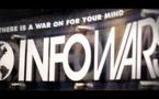 Etats-Unis : un podcast conspirationniste banni par Apple et Spotify