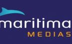Des coupures de courant paralysent l'antenne de Maritima