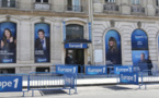 Europe 1 : Laurent Guimier confirme l'arrivée de Bernard Poirette