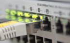 Audio sur IP ou la radio libérée