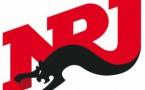 NRJ en Flandre dès le 3 septembre