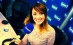"""Céline Da Costa (Europe 1) à La Lettre Pro : """"Les auditeurs pourront interagir avec nous"""""""