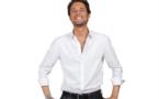Vincent Cerutti arrive sur M Radio
