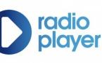 Suisse : les radios sur la plateforme Swiss Radioplayer
