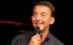 France Musique : 1 600 concerts audio et vidéo à voir en replay