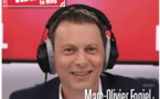 Voici votre magazine en Flipbook n°103 de la Lettre Pro de la Radio