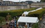 France Bleu ne veut pas rater la rentrée littéraire