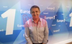 Europe 1 / Laurence Boccolini : Laurent Guimier s'explique