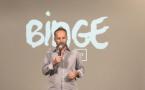 Binge Audio démarre sa 4ème saison et ouvre son capital