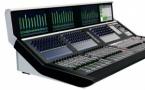 Studer : nouvelle Vista 5 BE et nouveaux cores Infinity