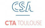Jean-Paul Gambier nommé au CTA de Toulouse