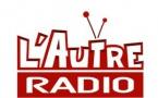 Le studio lavallois de L'Autre Radio rejoint la SCOMAM