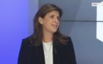 Cécilia Ragueneau quitte la direction de RMC