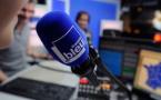 """France Bleu lance la première édition de """"La Rando France Bleu"""""""