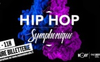 "France 2 diffuse ""Hip Hop Symphonique"""